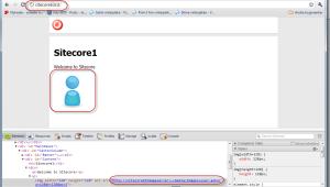 dedicated image server in sitecore